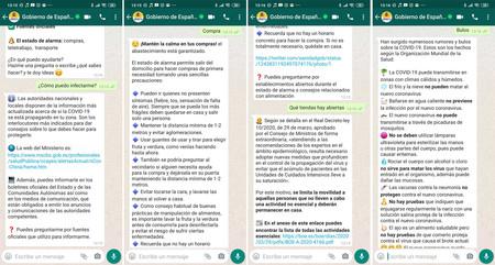 Whatsapp Bot 2