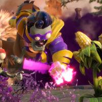 PvZ: Garden Warfare 2 te propone un verano divertido con su prueba gratuita de diez horas