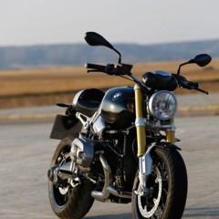 Foto 72 de 91 de la galería bmw-r-ninet-outdoor-still-details en Motorpasion Moto