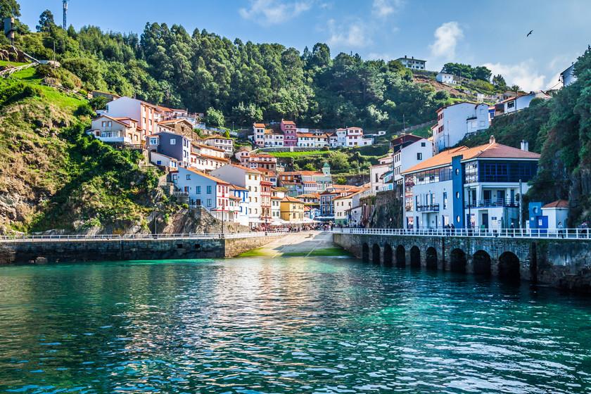 Los 13 Mejores Restaurantes De Asturias Para Comer Buen Pescado Y Buen Marisco