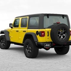 Foto 2 de 9 de la galería jeep-wrangler-rubicon-xtreme-trail-rated-2020 en Motorpasión México