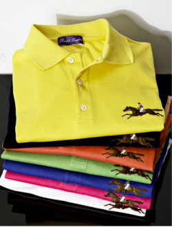 Purple Label by Ralph Lauren