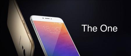 China contraataca: LeEco, Honor, ZUK y Nubia presentan smartphones en los próximos días