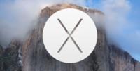 OS X Yosemite disponible de forma gratuita, repasamos todas sus novedades
