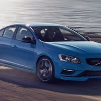 ¿Quién es Polestar y por qué Volvo decidió comprar esta compañía?