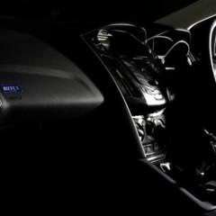 Foto 18 de 20 de la galería ford-focus-wtcc-edicion-limitada en Motorpasión