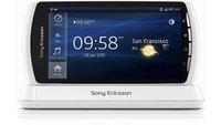 Sony Ericsson Xperia Play, empieza la conquista publicitaria con 4 divertidos anuncios