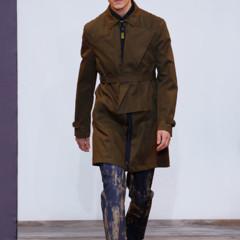 Foto 5 de 14 de la galería christian-lacroix-otono-invierno-2013-2014-o-como-no-se-debe-de-ir-vestido en Trendencias Hombre