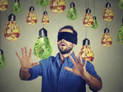 Mitos alimentarios a examen y desmontados por el nutricionista Aitor Sánchez