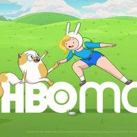 'Hora de Aventuras': HBO Max anuncia 'Adventure Time: Fionna & Cake', una nueva serie de animación para adultos