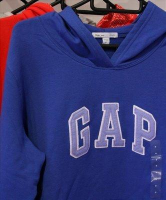 m-gap4.jpg