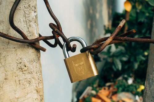 """Estados Unidos, Japón y cinco países más piden a las tecnológicas """"puertas traseras"""" para acceder a herramientas cifradas"""