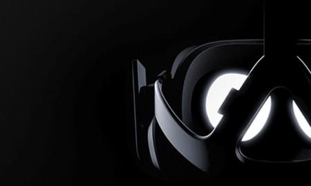 Es oficial: Necesitarás un buen PC para las Oculus Rift, que se alejan de OS X y Linux