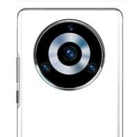 Honor confirma que su Honor Magic 3 llegará con el Snapdragon 888 Plus, un avanzado sistema de reconocimiento facial y más