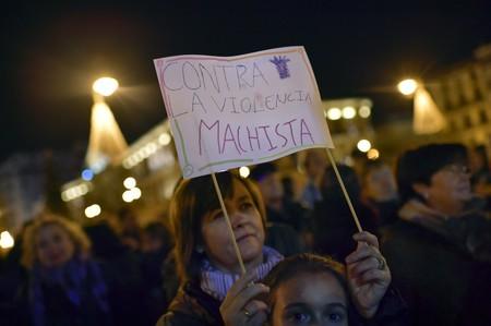 Huelga Mujeres1