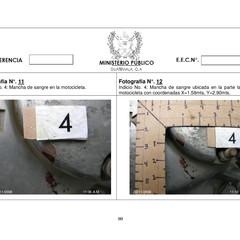 Foto 6 de 12 de la galería simulacion-balacera-contra-motorista en Xataka Foto