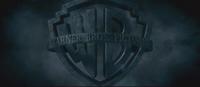 Warner Bros. pide perdón a los fans de Harry Potter y prepara el nuevo comienzo de Superman