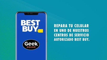 Huawei amplía sus centros de servicio en México: Best Buy se convierte en centro autorizado, pero solo en algunas sucursales