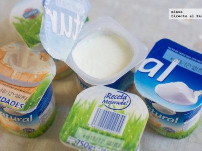 ¿Cómo y quién fija las fechas de caducidad y consumo preferente de los alimentos?