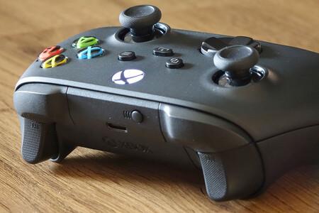 Xboxxmando3