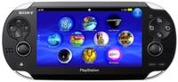 Vita OS está pensado para poder ser usado en otros dispositivos y no sólo en PS Vita
