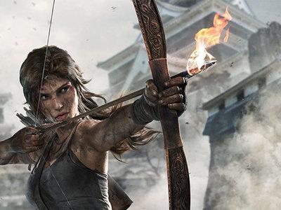 Continúa celebrando los 20 años de Tomb Raider con las ofertas de Steam