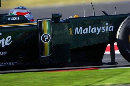 En marzo se conocerá el fallo de la disputa entre Team Lotus y Group Lotus