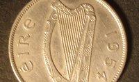 Las instituciones creen en Irlanda, el mercado tiene sus dudas y los irlandeses poco