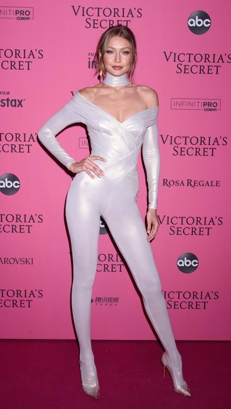 Fiesta Victoria Secret 6
