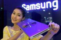 Samsung presentará un nuevo reproductor Blu-Ray 3D ultrafino en el CES
