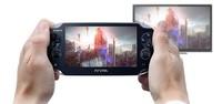Sony ofrecerá juego remoto desde PS Vita en todos los títulos de PS4