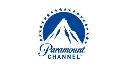 Paramount Channel y su deslucida inauguración