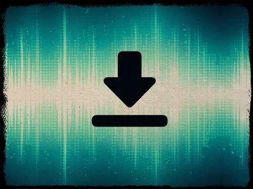 ¿Vale la pena seguir descargando de redes P2P en la era del streaming?