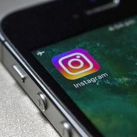 Instagram te informará del tiempo que pasas en la aplicación mientras crece el debate en torno a la 'adicción'