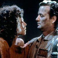 'Cazafantasmas 3' contará con varios miembros del reparto original: Sigourney Weaver, Bill Murray, Dan Aykroyd y Ernie Hudson vuelven a la saga