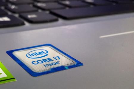 Laptop 2585959