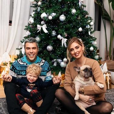 Siete ideas para inspirar la decoración de tu árbol con estas 41 bolas de Navidad diferentes