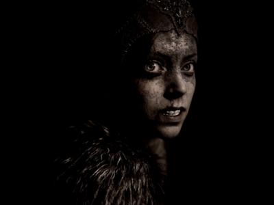 Hellblade: Senua's Sacrifice incluirá un documental de 25 minutos sobre la psicosis de Senua