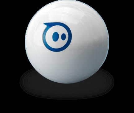Sphero,undispositivoinclasificable,ahoraconnuevasaplicaciones