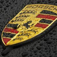 Con este video de 16 segundos aprenderás a pronunciar correctamente (por fin) la palabra Porsche