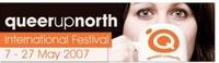 Queer Up North, Manchester: El Festival gay más loco de Europa