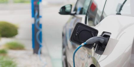 CATL dice tener lista su batería con una vida útil de 2 millones de km: con Tesla como uno de los posibles primeros clientes