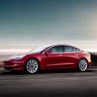Tesla comenzará la comercialización en EE.UU. de los Model 3 Dual Motor y Perfomance la semana que viene