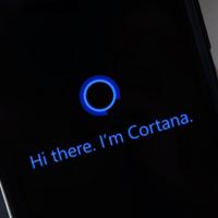 Cortana se prepara para mejorar la interacción entre distintos dispositivos