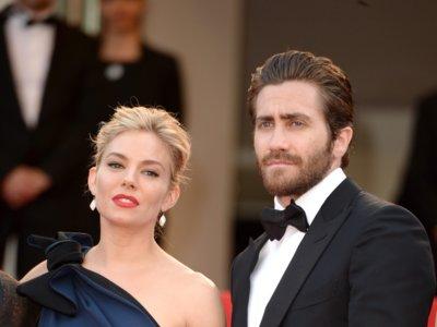 Comienza el Festival de Cannes, repasamos los looks de la primera alfombra roja