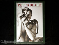 'Peter Beard', un libro para sumergirse en el fascinante mundo del artista
