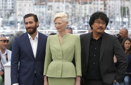 Cannes, te equivocas: Netflix ni quiere, ni va a matar el cine (por mucho que diga Almodóvar)