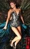 Miley-Cyrus_COM_CantBeTamed_MusicVideoStills_02.jpg
