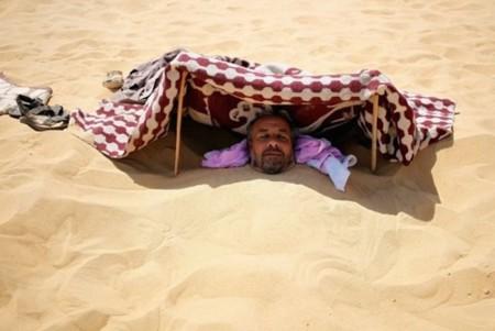 Siwa Sand Bath 16 590x395