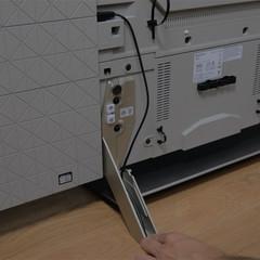 Foto 11 de 19 de la galería sony-xe9305 en Xataka